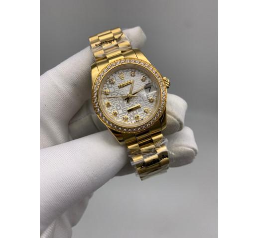 Rolex 77340027