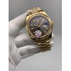 Rolex 77340035