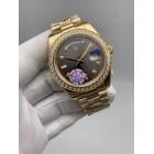 Rolex 77340036