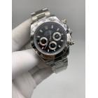 Rolex 77340006
