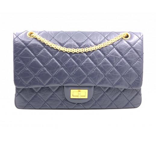 Chanel 25670039