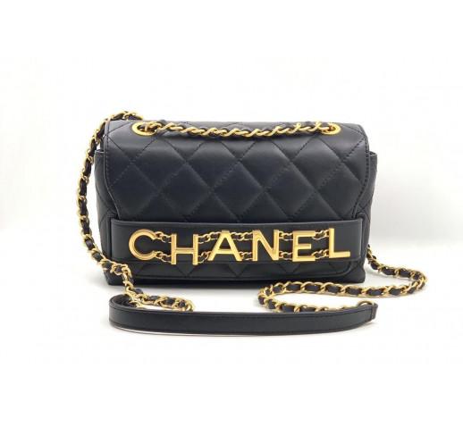 Chanel 25670038