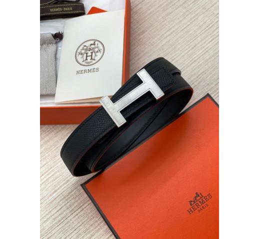 Hermes 69780070
