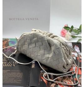 Bottega Veneta 48560007