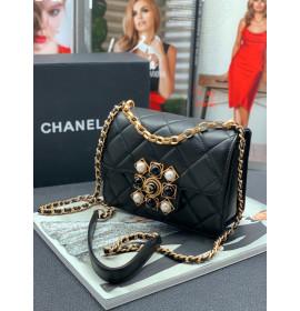 Chanel 25670015