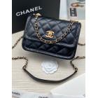 Chanel 25670020