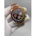 Rolex 77340013