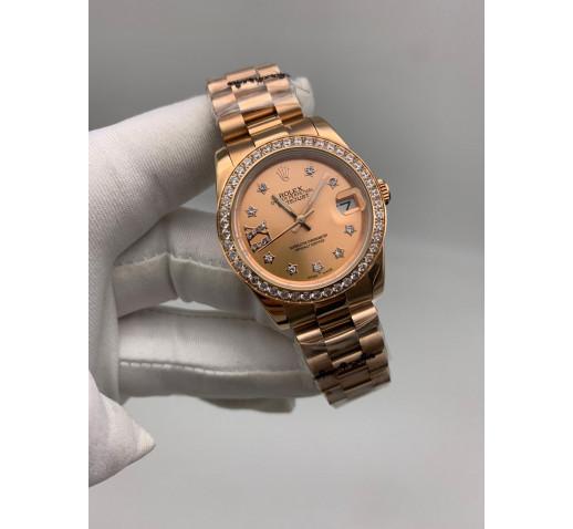 Rolex 77340022