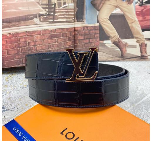 Louis Vuitton 21430190