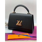 Louis Vuitton 21430162